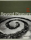 Beyond Pleasure: Freud, Lacan, Barthes