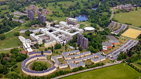 university of essex coursework submission Tweets by @examsessex coursework submit your  getting started at essex:  how to submit assignments online or via a paper copy live 0 00:00 00:46.