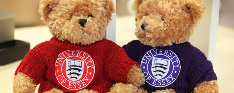 University of Essex merchandise