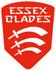 Essex Blades