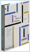 The Music of Painting by Professor Peter Vergo