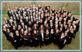 University of Essex Choir