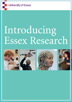 Introducing Essex Research