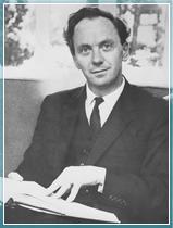 Sir Albert Sloman