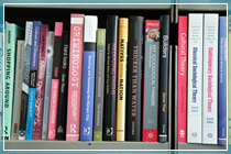Essex academics have authored many leading sociology books
