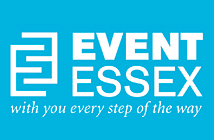 Event Essex logo