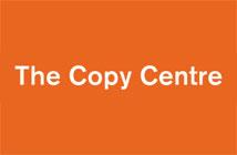 The Copy Centre