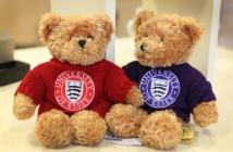 Official University of Essex merchandise