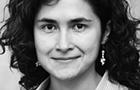 Dr Clara Sandoval