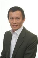Teck Yong