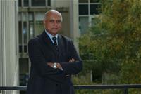 Prof. Dr. Jay Mitra