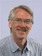 Professor Paul Hunt MA (Cambridge), MJUR (Waikato), Professor - 820