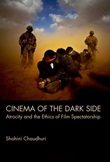 Book cover image of Cinema of the Dark Side