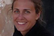 Dr Nadia Campaniello