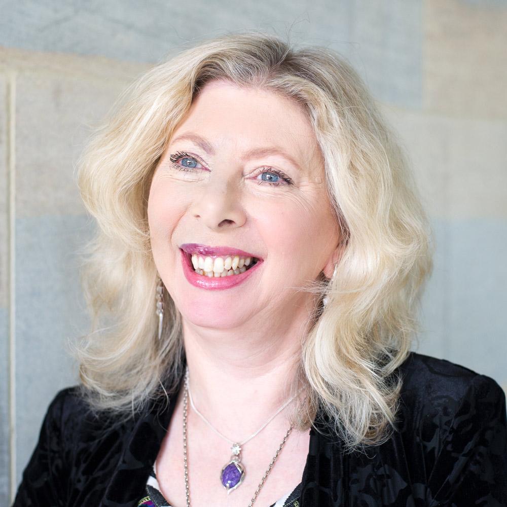 Liz Algar