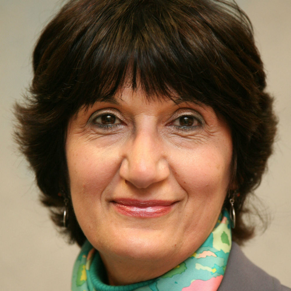 Dr Selwa Alsam