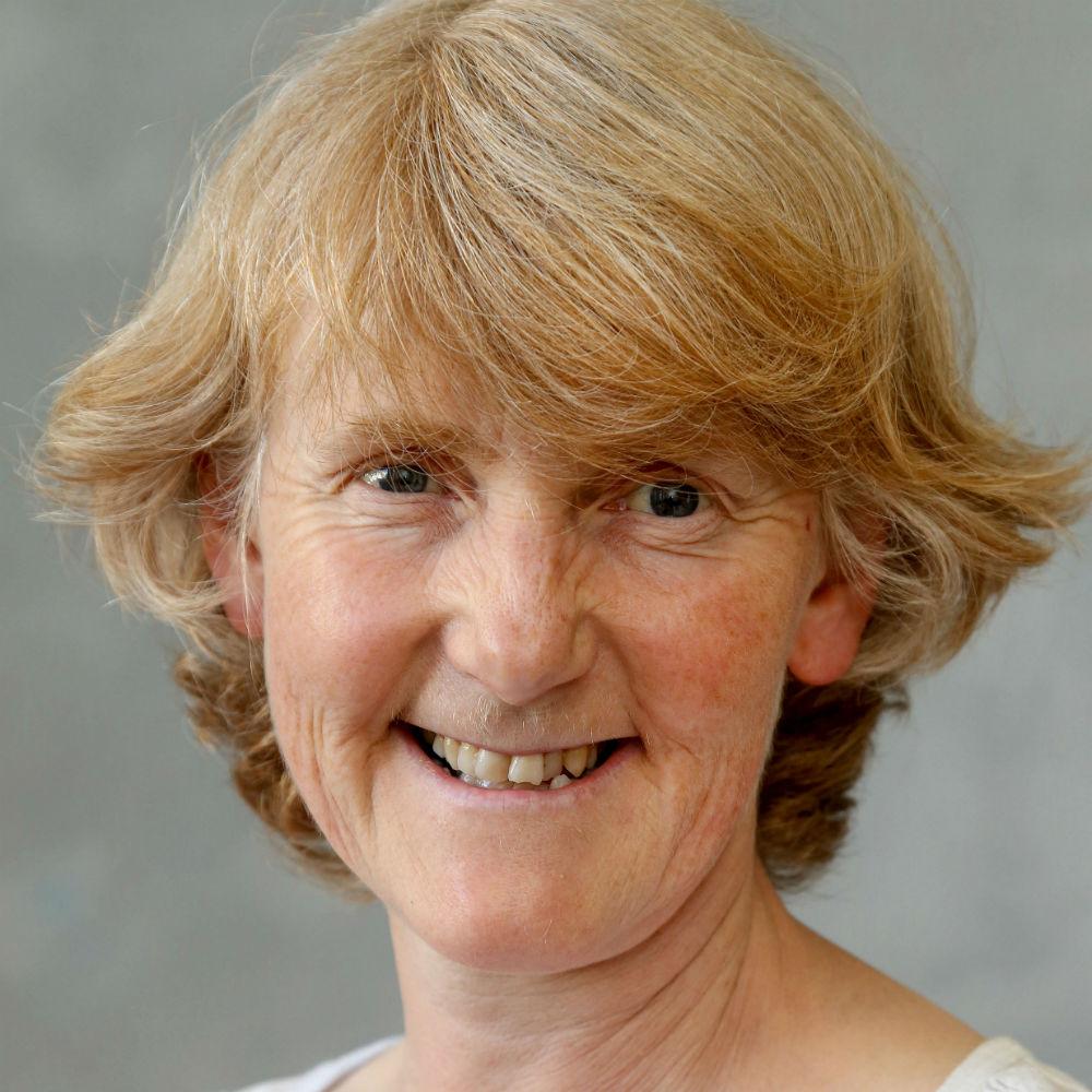 Julie Arvidson