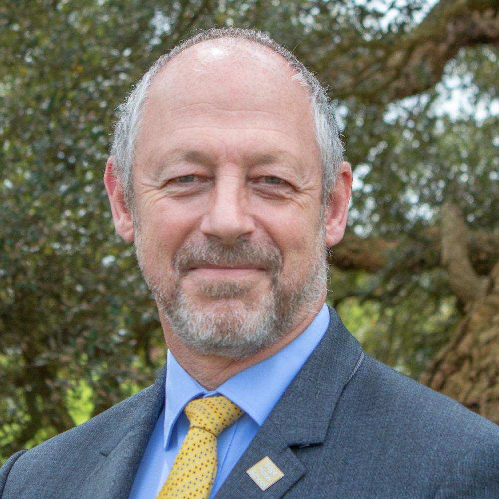 Andrew Boer