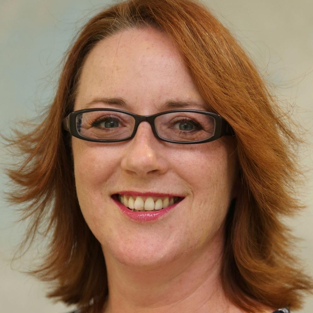 Penelope Brearey-Horne