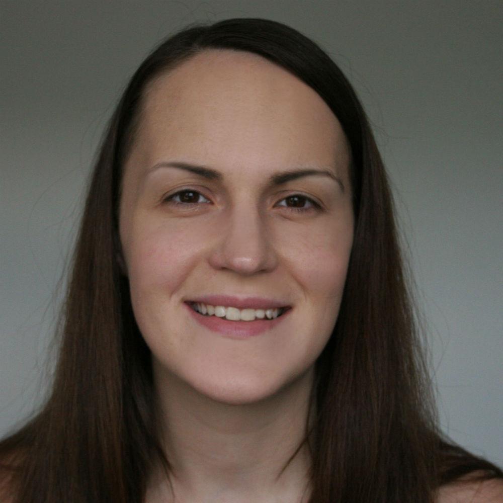 Danielle Crane
