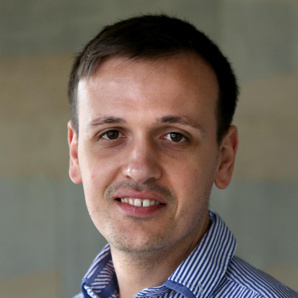 Carmelo Calafiore