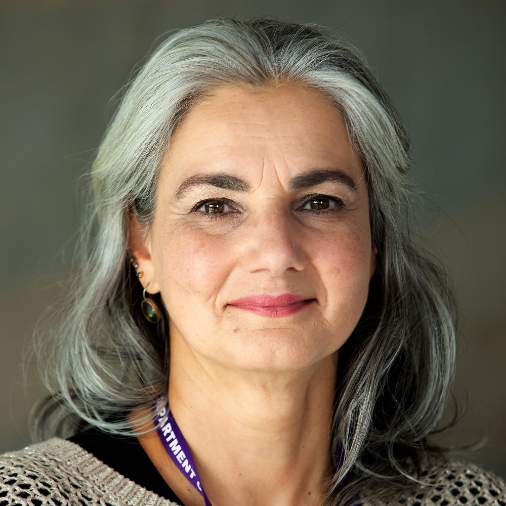 Daniela Carboni