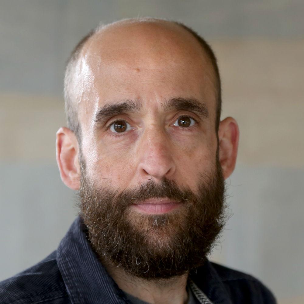 Dr Philip Cozzolino