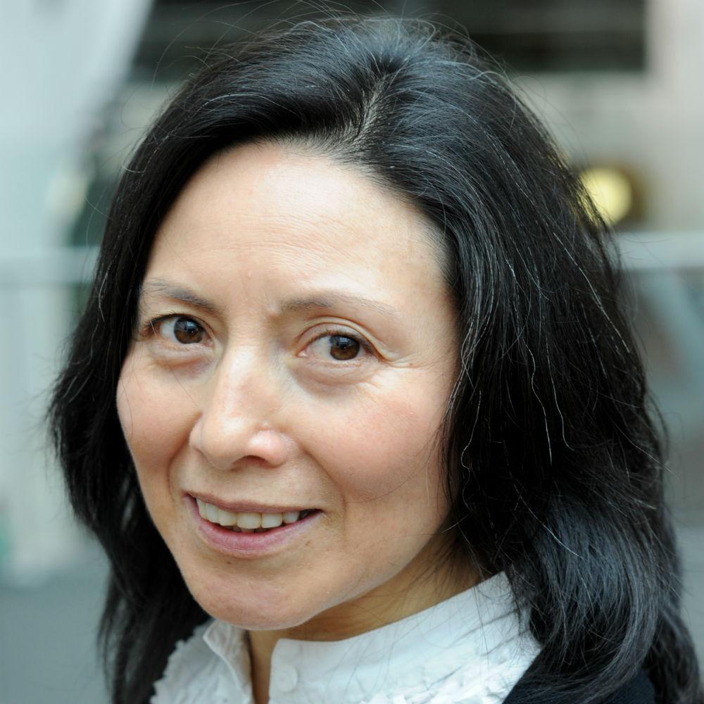 Mayra Crean