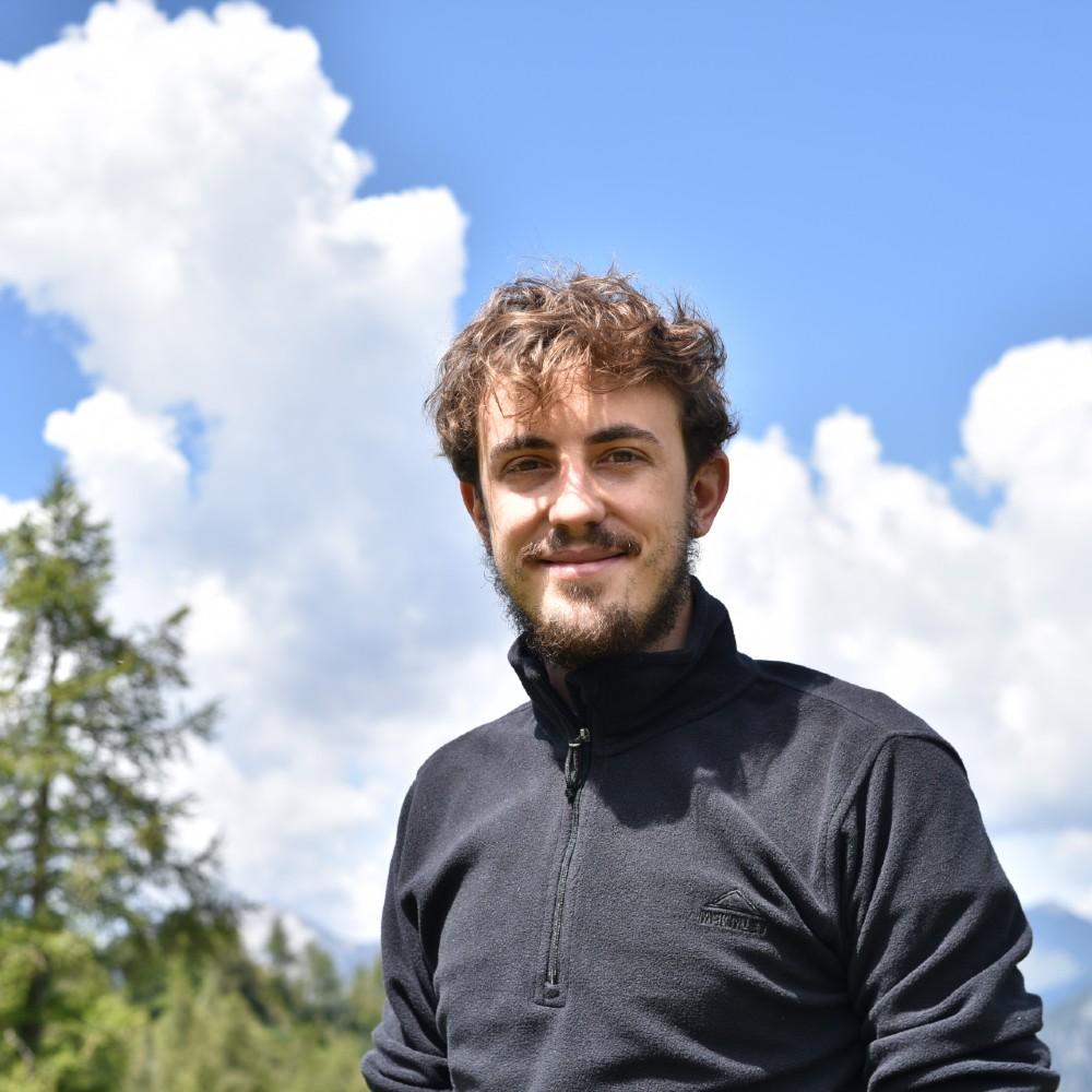 Lorenzo Crippa
