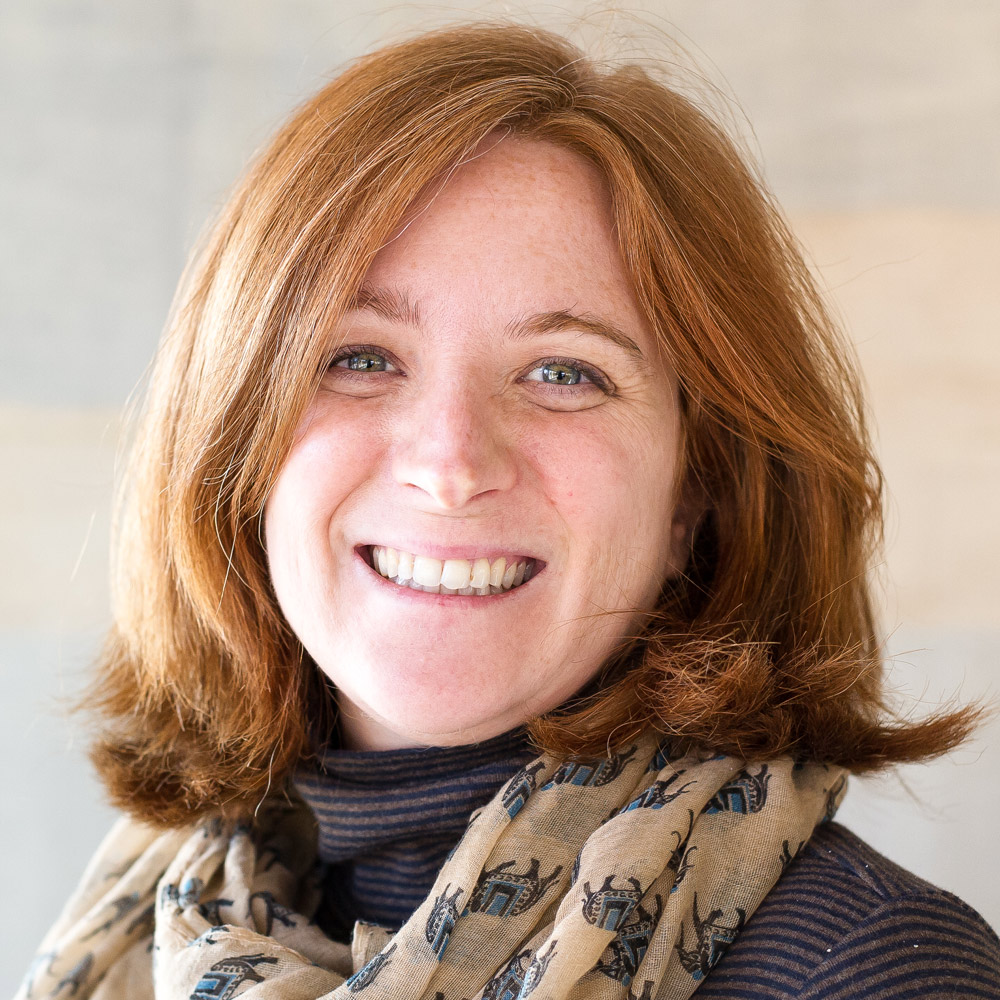Elena Della Rosa