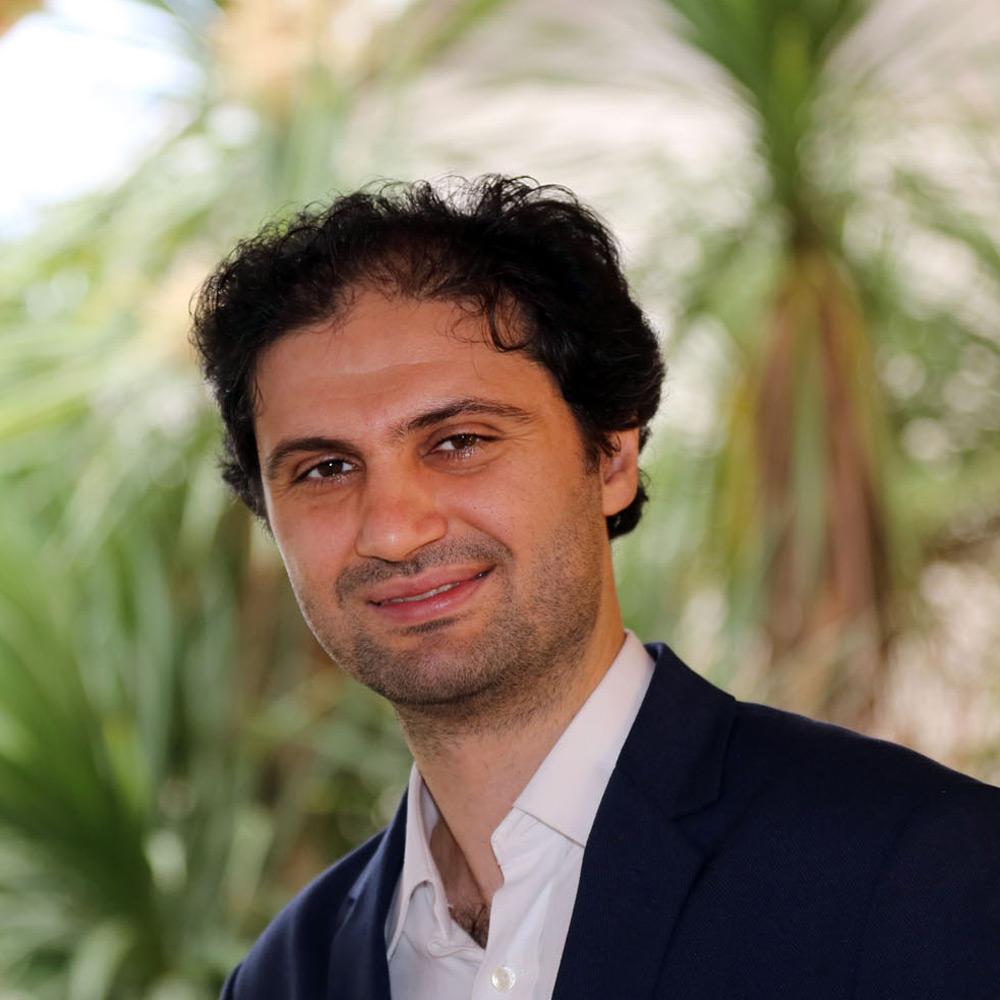 Dr Guven Demirel