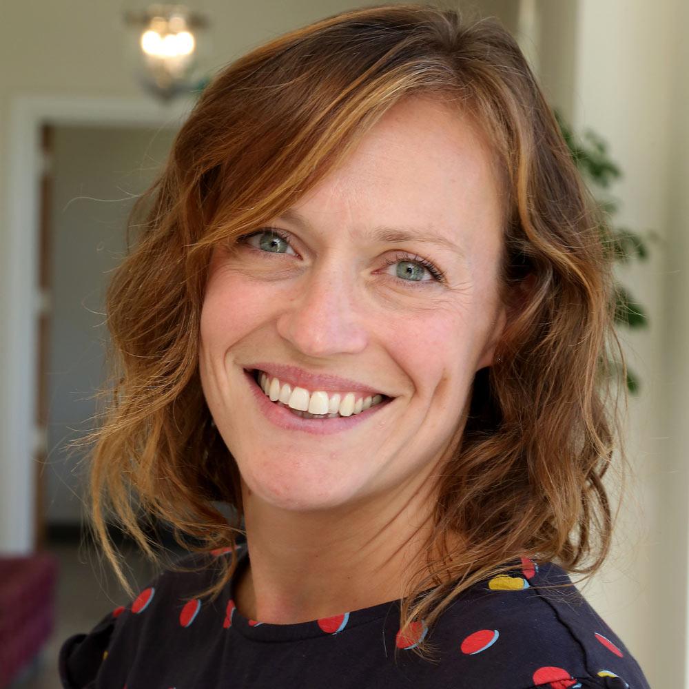 Emma Dunstan