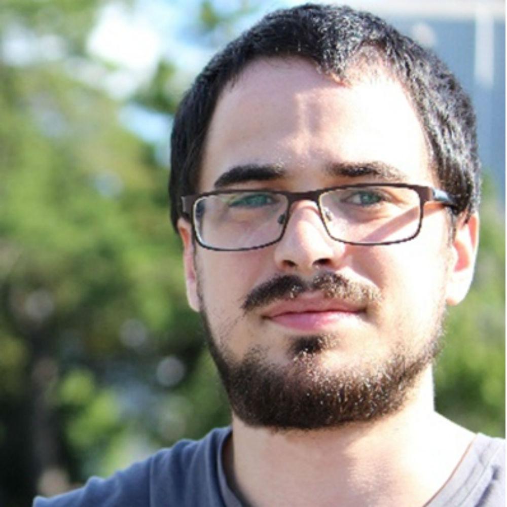 Dr Jacobo Fernandez Vargas