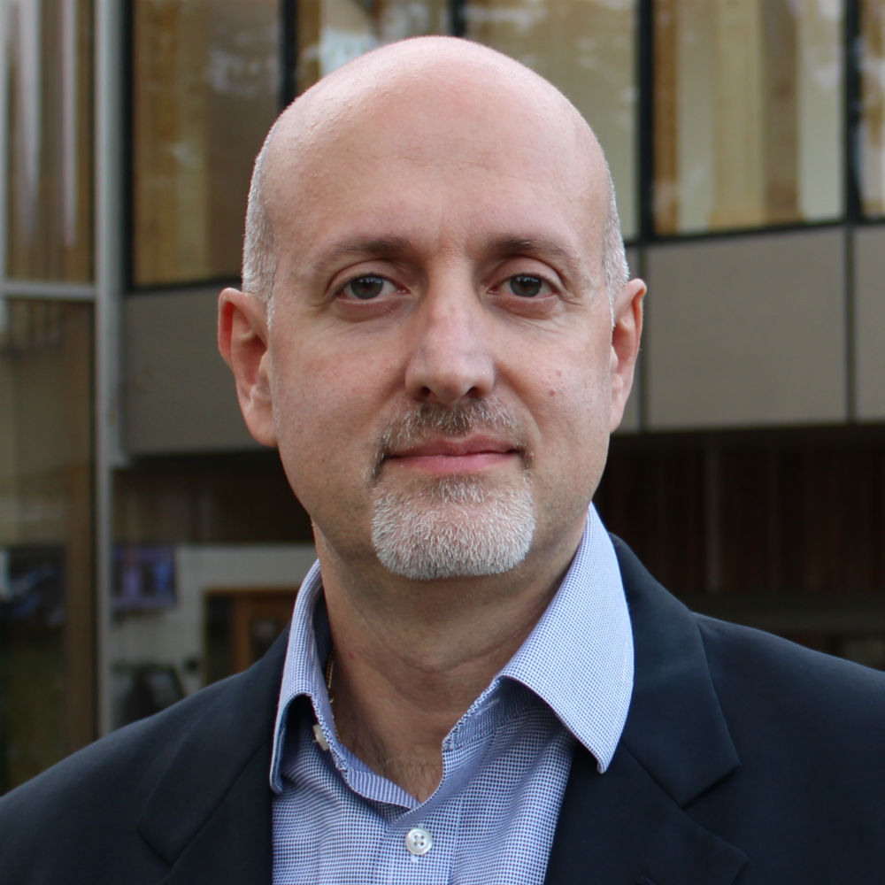 Professor Franco Fiordelisi