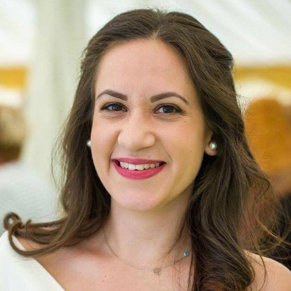 Eleni Galata