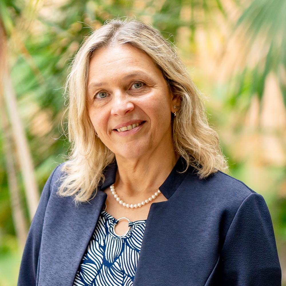 Professor Claudia Girardone