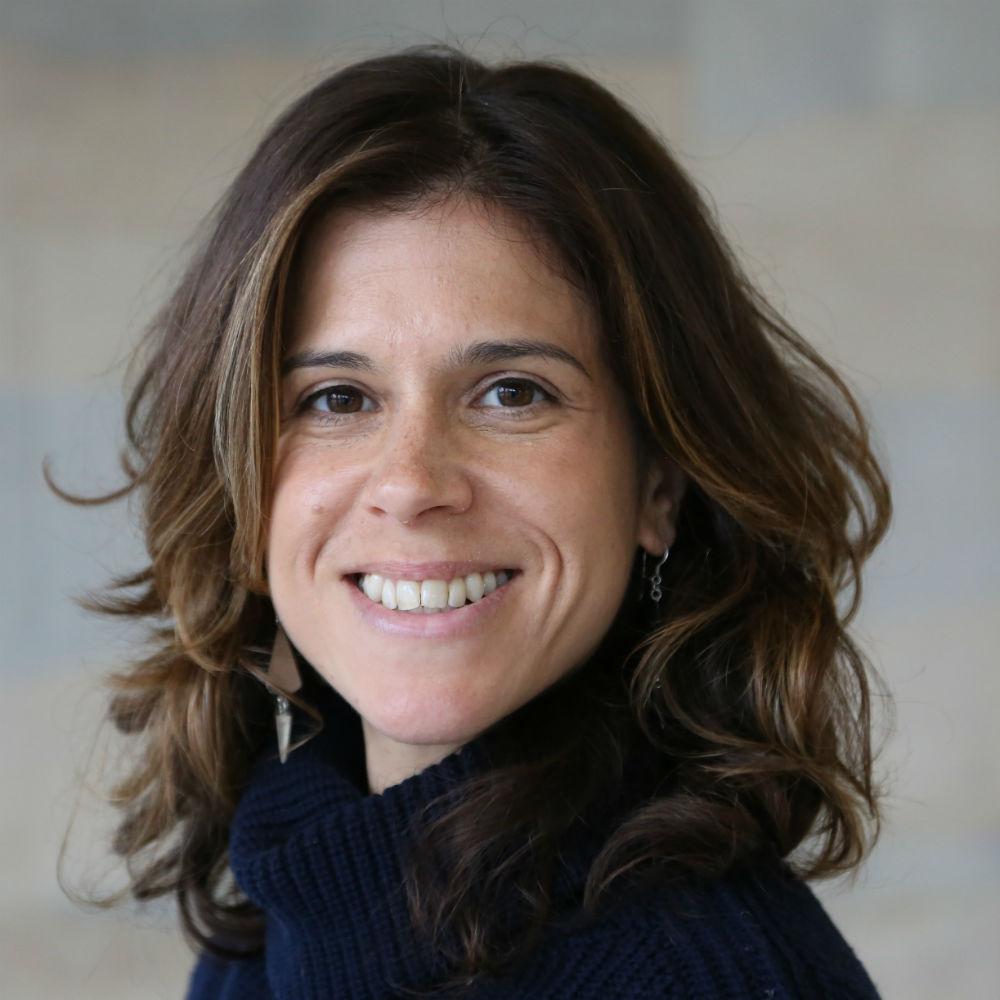 Dr Katerina Hadjimatheou