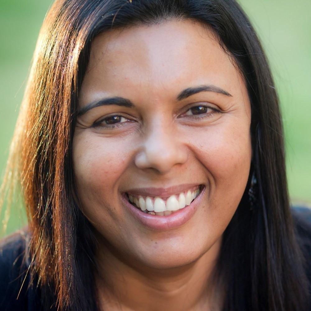 Dr Sandya Hewamanne