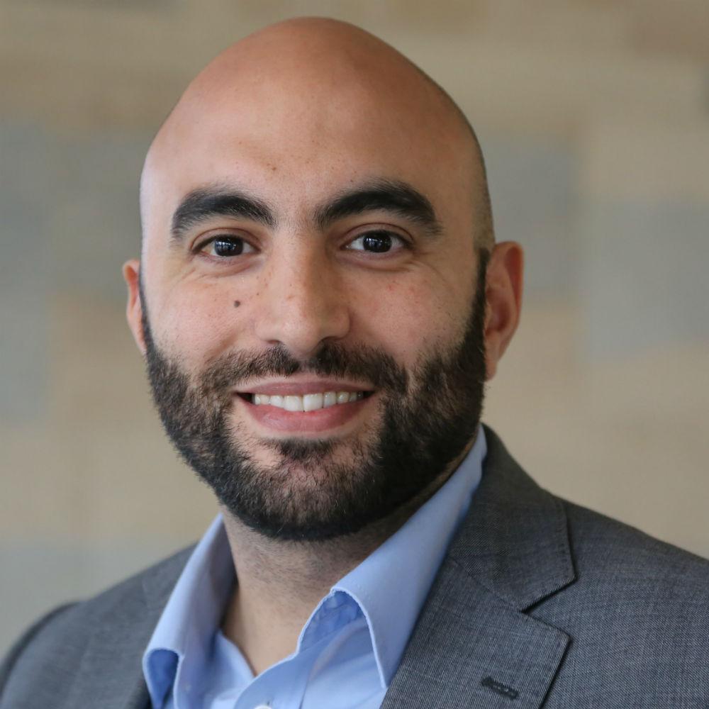 Erkan Ibrahim