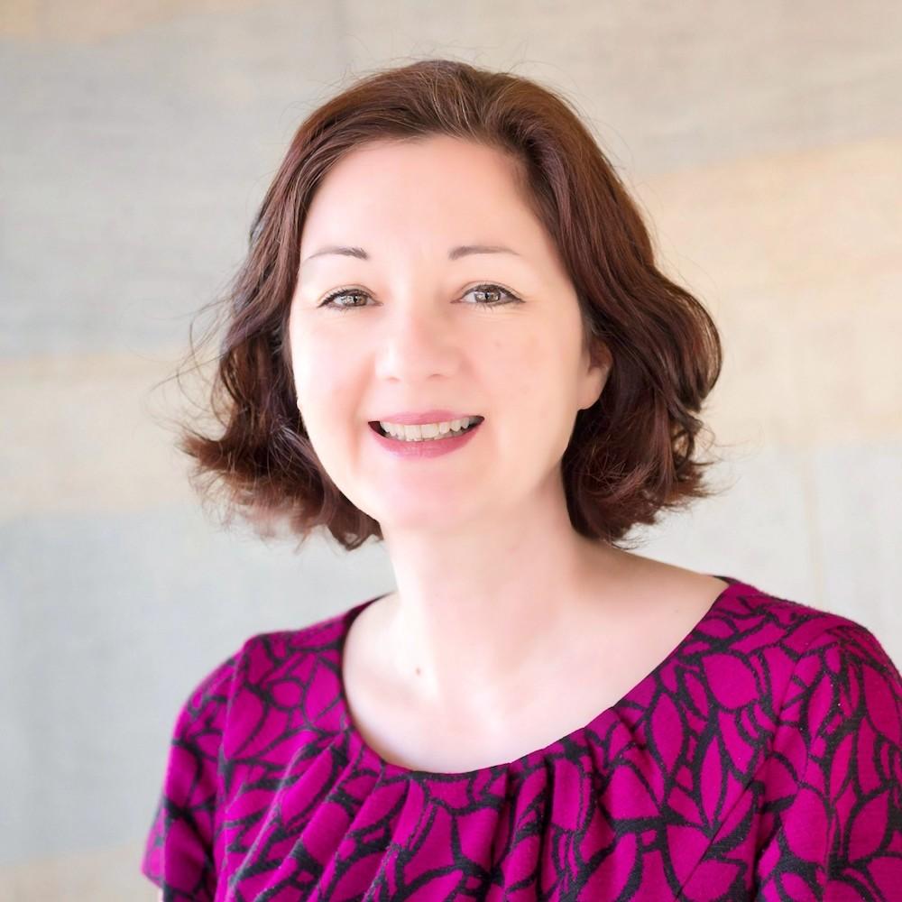 Dr Helen Kemp