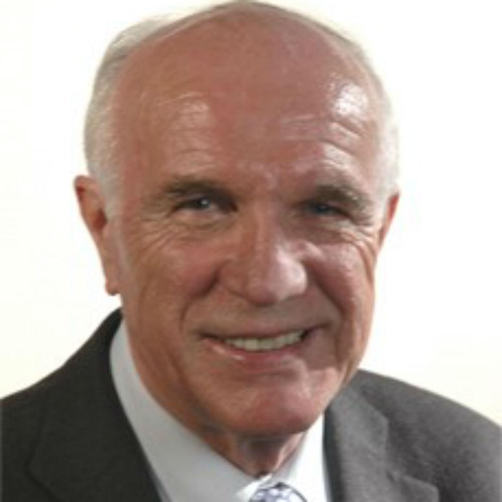 Professor Emil Kirchner