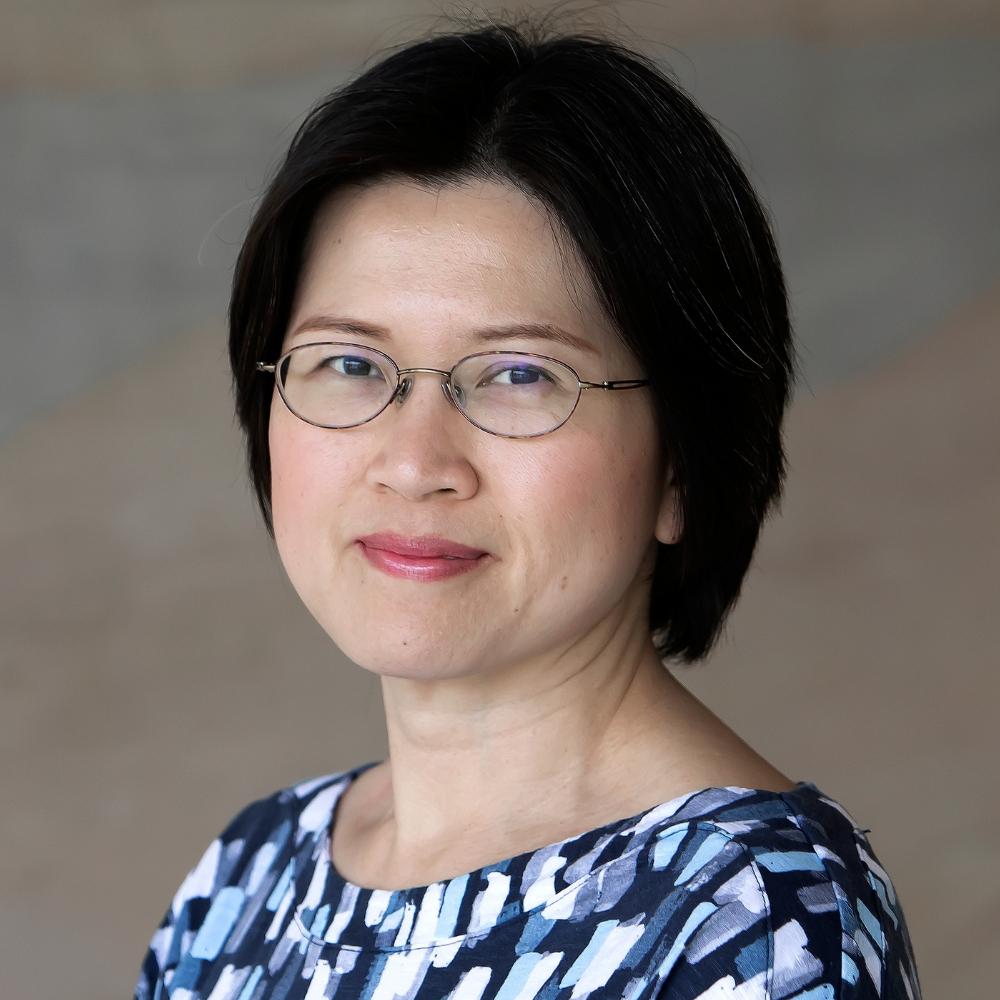 Dr Anyarath Kitwiwattanachai