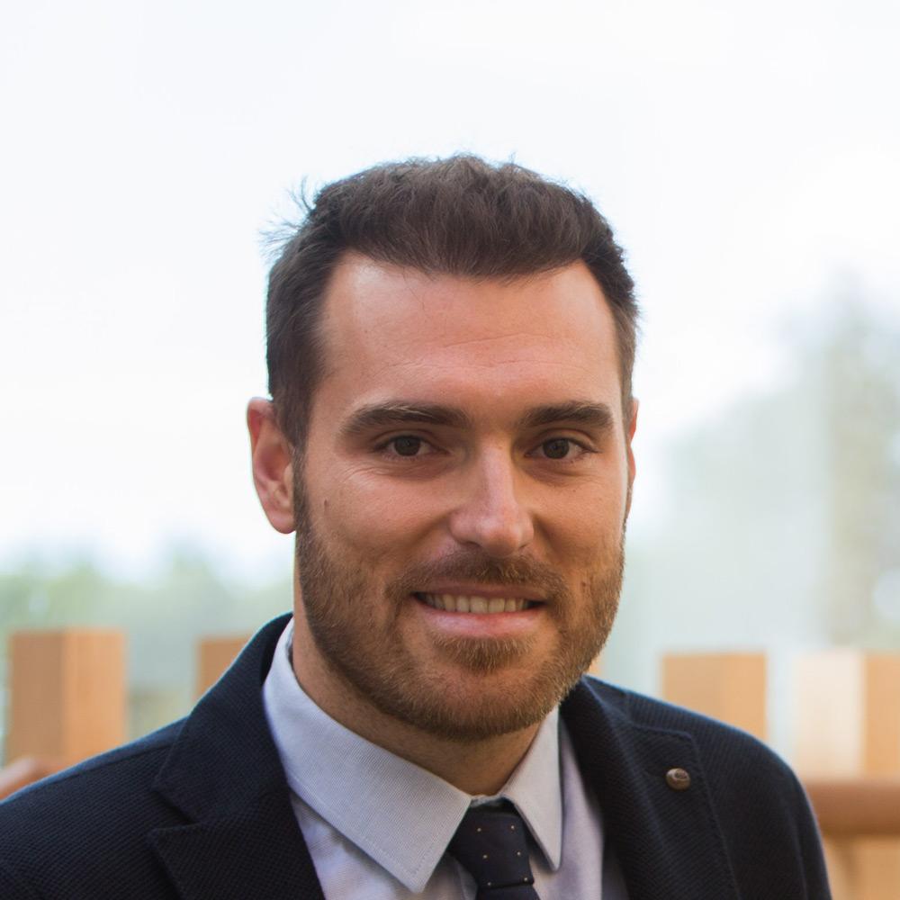 Dr Sotirios Kokas