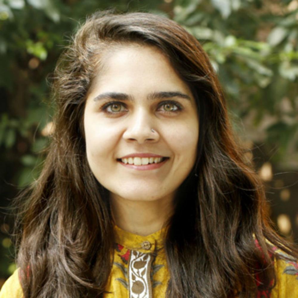 Anam Kuraishi