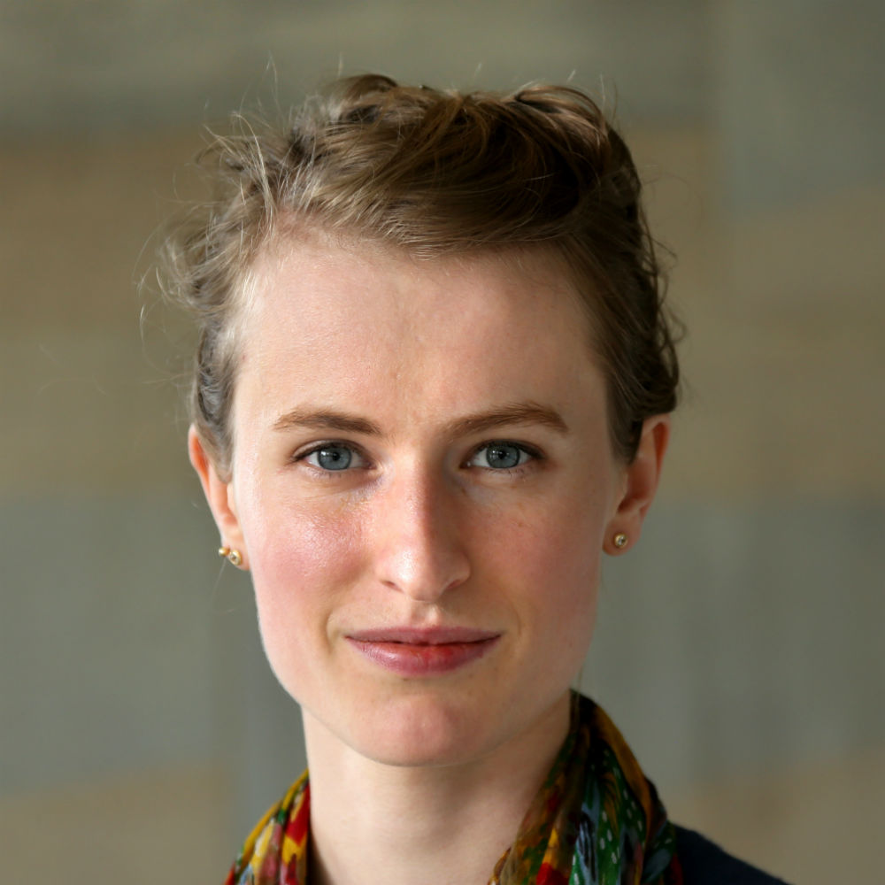 Dr Margot Kuylen