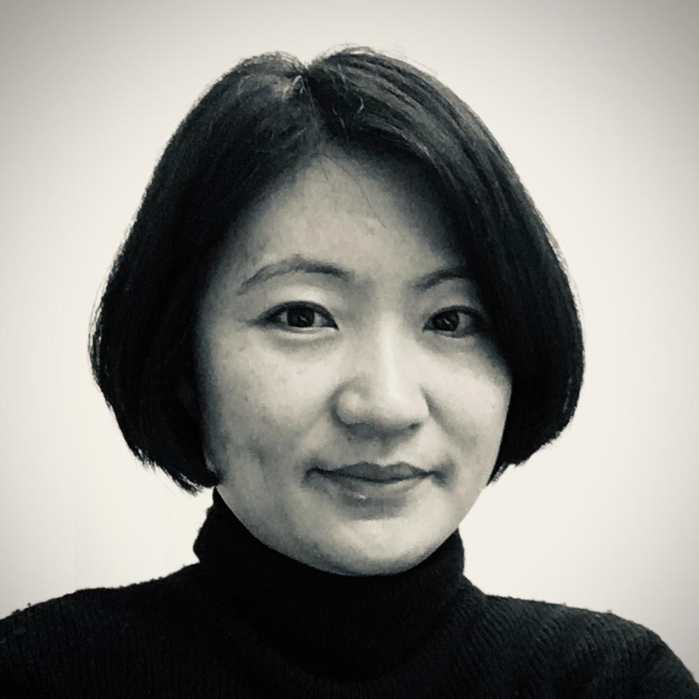 Dr Seonghui Lee