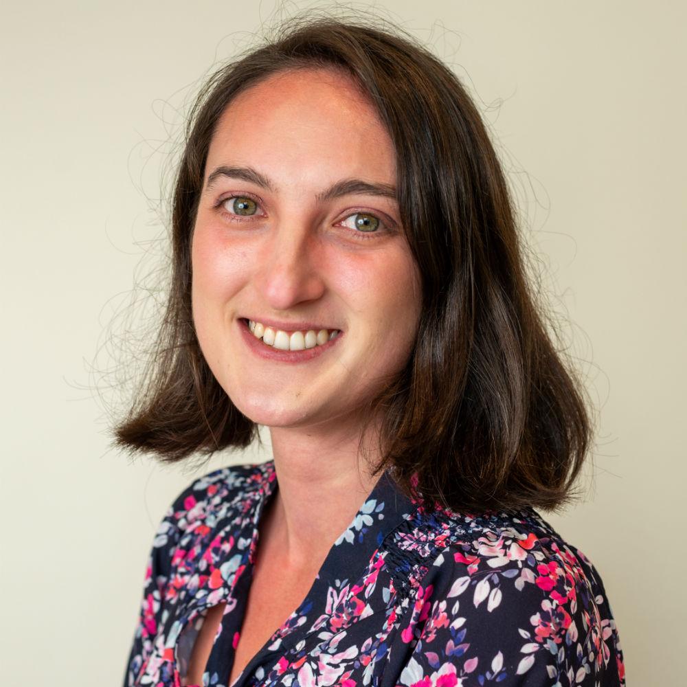 Dr Emmanuelle Lemaire