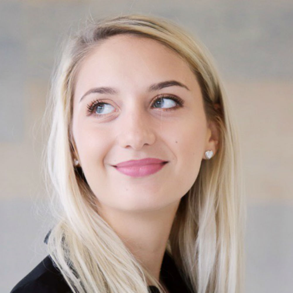 Madalina Nejnic