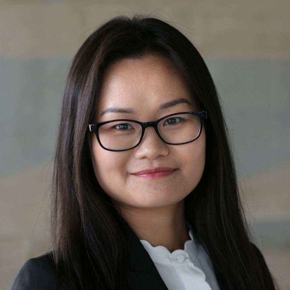 Dr Quynh Nguyen
