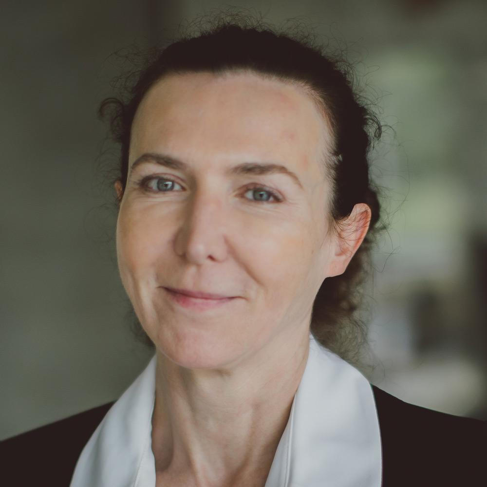 Professor Fiona Nolan